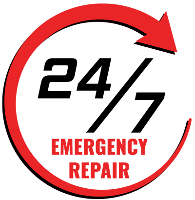 24/7 Emergency Repair Services in Oklahoma City, OK - Integrated HVAC