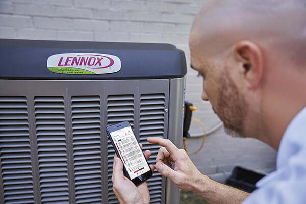 High-Quality Edmond Air Conditioning Tune-Ups